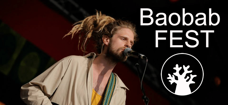 Baobab Fest – Babel Malmö